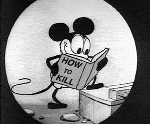 mickey_mouse_how_to_kill
