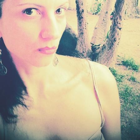 veronica_tomassini