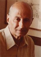 Mario Pomilio