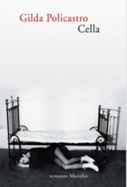 GildaPolicastro_Cella