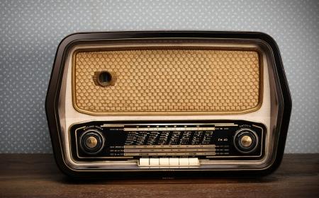 Clicca sulla radio per ascoltare