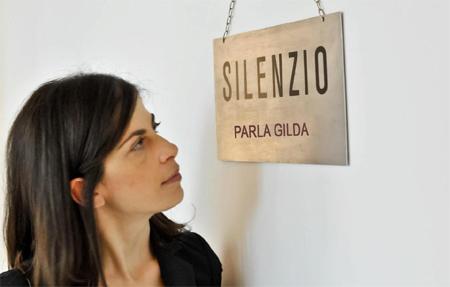 Gilda Policastro