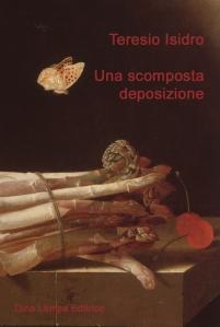 teresio_isidro_Deposizione