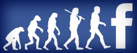 Il progresso della specie umana