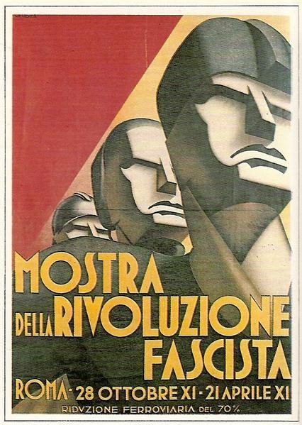 manifesto-mostra-1932