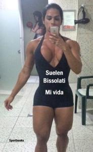 Suelen_bissolati_mivida