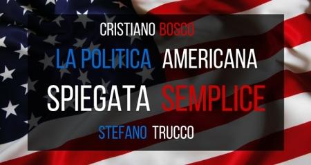 La-politica-americana-spiegata-semplice2