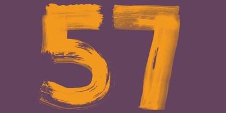 Number57