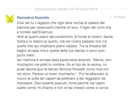 Remedios_chat_01