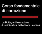 Corsi di scrittura creatia a Milano