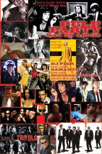 pulpparty_web_low