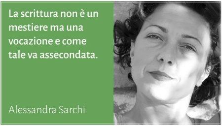 Clicca sull'immagine per vedere e ascoltare la conversazione di Alessandra Sarchi con Marzia Tomasin