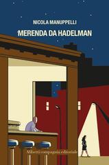 merenda-da-hadelman
